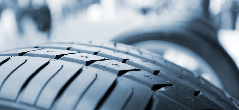 a-importancia-dos-pneus-no-inverno