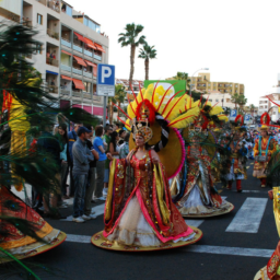 A Insparedes deseja a todos os seus clientes um feliz Carnaval