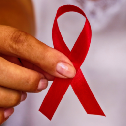 Assinalar o Dia Mundial da Luta Contra o Cancro a sensibilizar e a educar