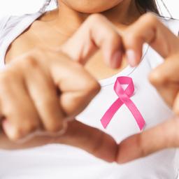 Assinale o Dia Mundial do Cancro da Mama