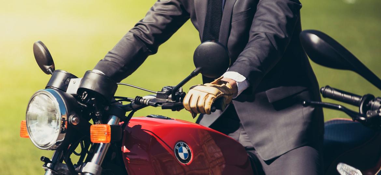 carros-e-motas-com-selo-inferior-a-10-euros-isentos-de-imposto