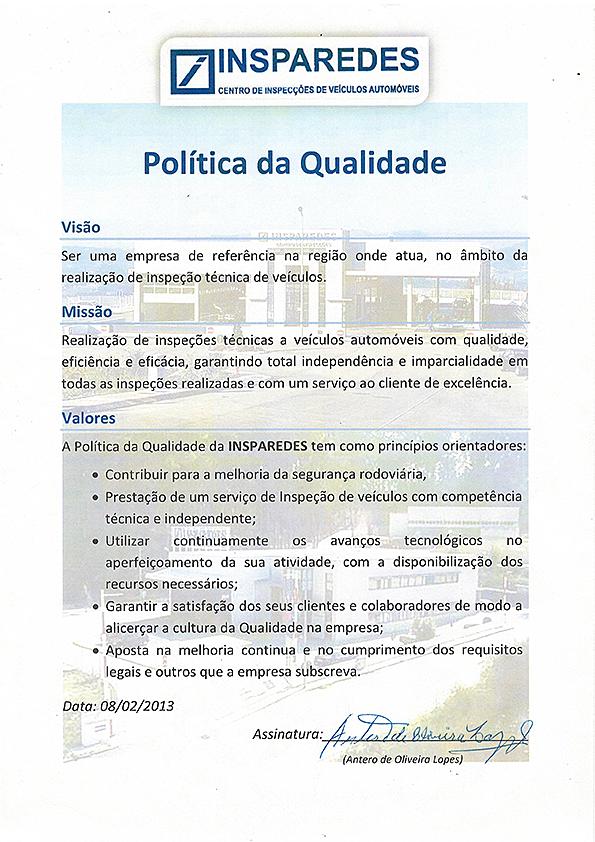 politica_qualidade