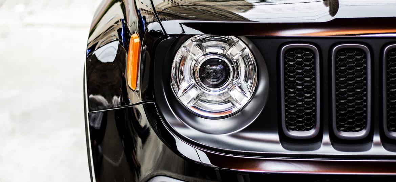 um-carro-familiar-diesel-por-menos-de-20-000€