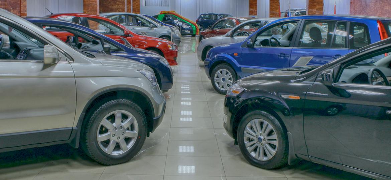 vendas-de-automoveis-cresceram-119-em-setembro