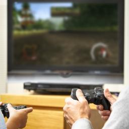 Videojogos poderão aumentar nível de atenção do condutor de autónomos