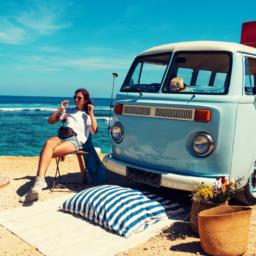 Conheça-os-melhores-destinos-para-o-Verão-de-2017