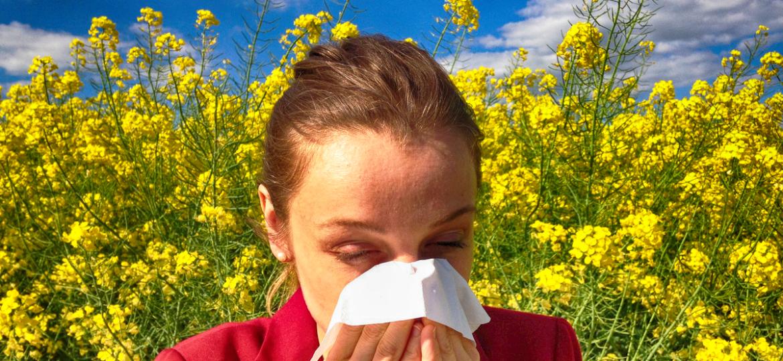 Dia-Mundial-da-Alergia