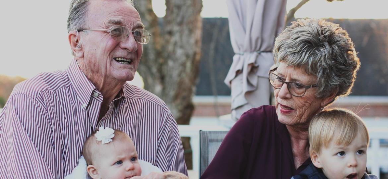 Dia-Mundial-dos-Avós