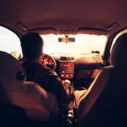 custos-da-conducao-autonoma-odem-reduzir-se-99,9-