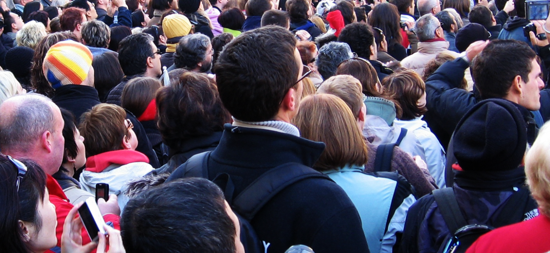 dia-mundial-da-populacao