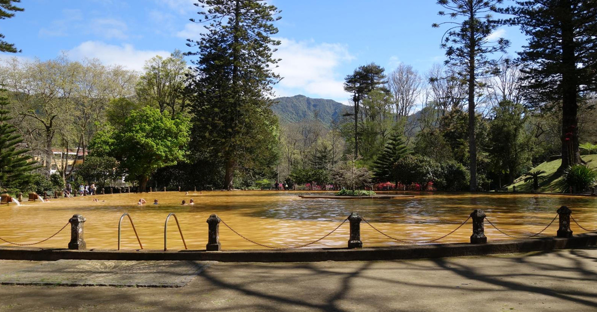 parque_terra_nostra