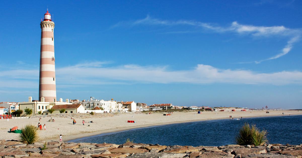 praia_da_barra