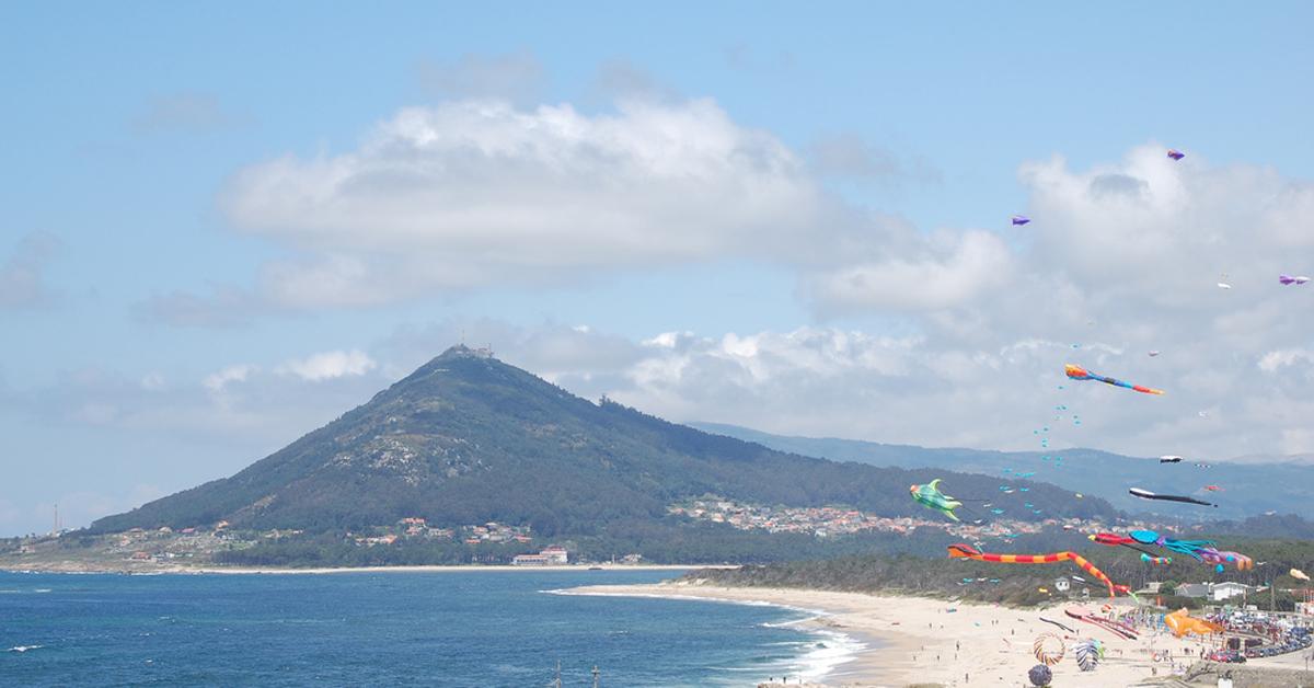 praia_do_moledo