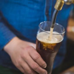 conheca-as-diferencas-por-pais-das-taxas-de-alcoolemia-europeias-