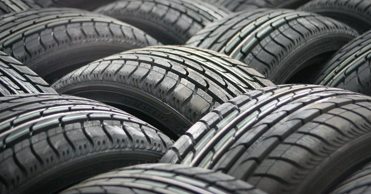 dois-pneus-diferentes-no-mesmo-eixo-sim-ou-nao