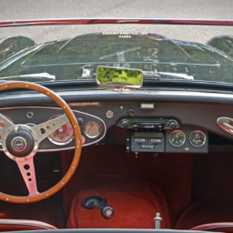 banalidades-automoveis-que-eram-luxos-nos-anos-80banalidades-automoveis-que-eram-luxos-nos-anos-80