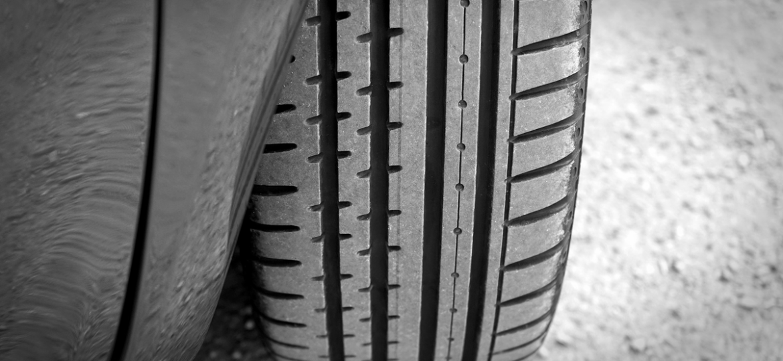 descubra-como-aumentar-a-durabilidade-dos-seus-pneus