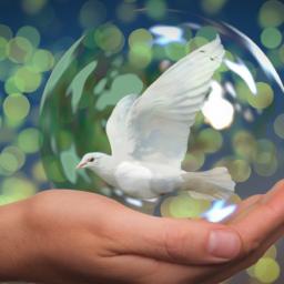 hoje-celebra-se-o-dia-mundial-da-ciencia-pela-paz-e-pelo-desenvolvimento
