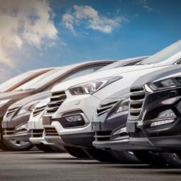 sera-que-vale-a-pena-comprar-um-carro-a-diesel-descubra-com-a-insparedes
