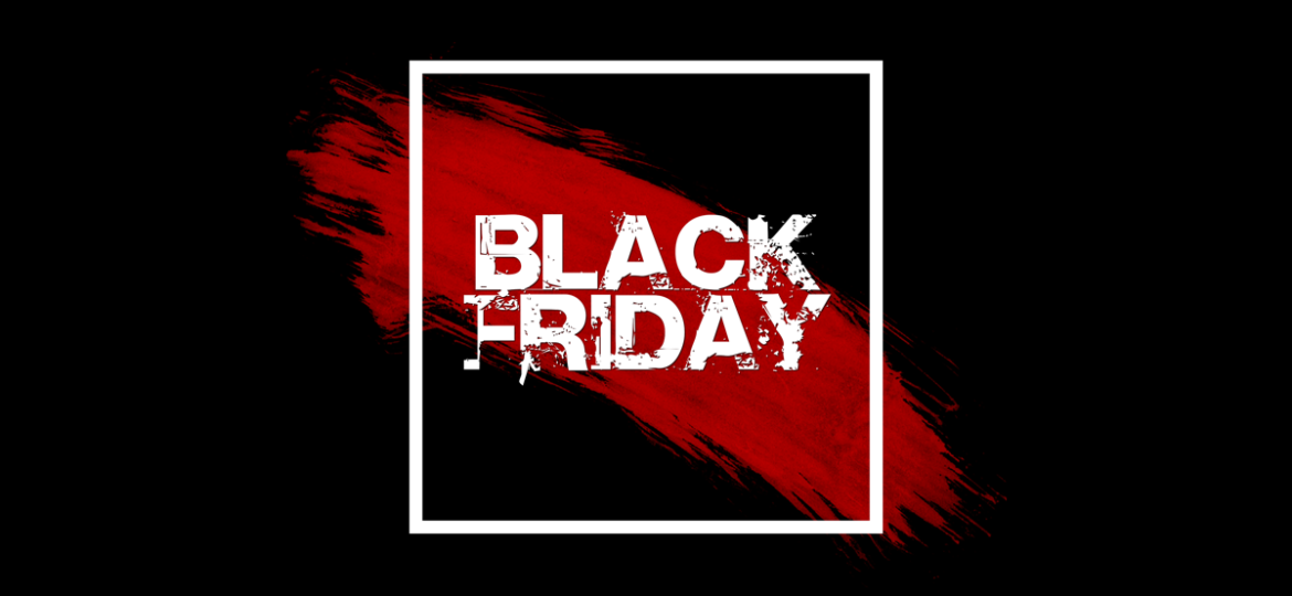 vais-querer-perder-a-black-friday