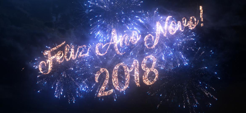 a-insparedes-deseja-lhe-um-feliz-2018