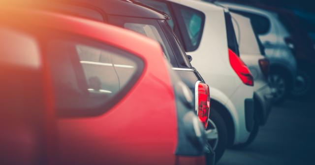 gpl-as-vantagens-de-comprar-carro-e-poupar-de-imediato