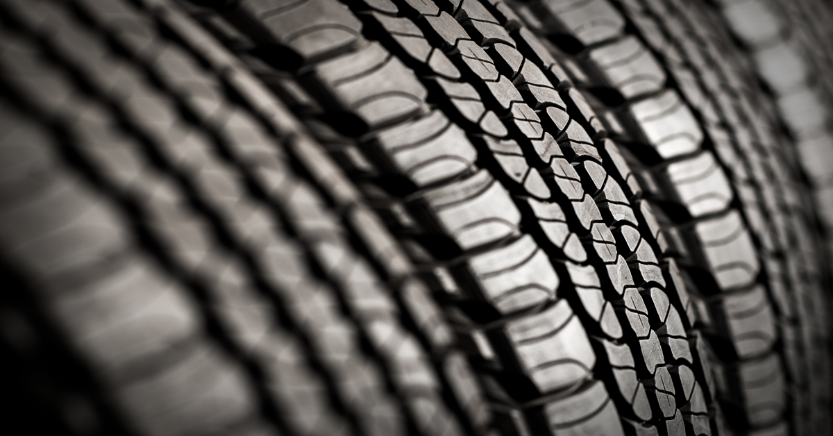 o-pneu-que-avisa-quando-precisa-de-ser-mudadoo-pneu-que-avisa-quando-precisa-de-ser-mudado
