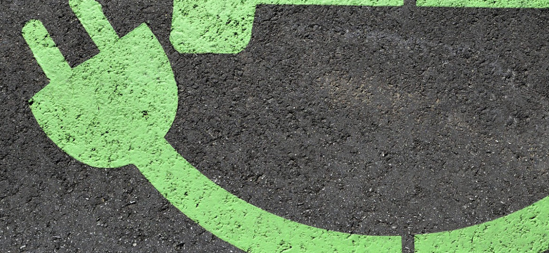 Serão os carros eléctricos assim tão ecológicos?