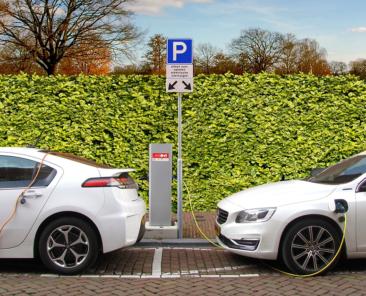 Modelo-Facebook-partilha-carros-eletricos
