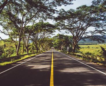 Modelo-Facebook-partilha-estradas-de-portugal