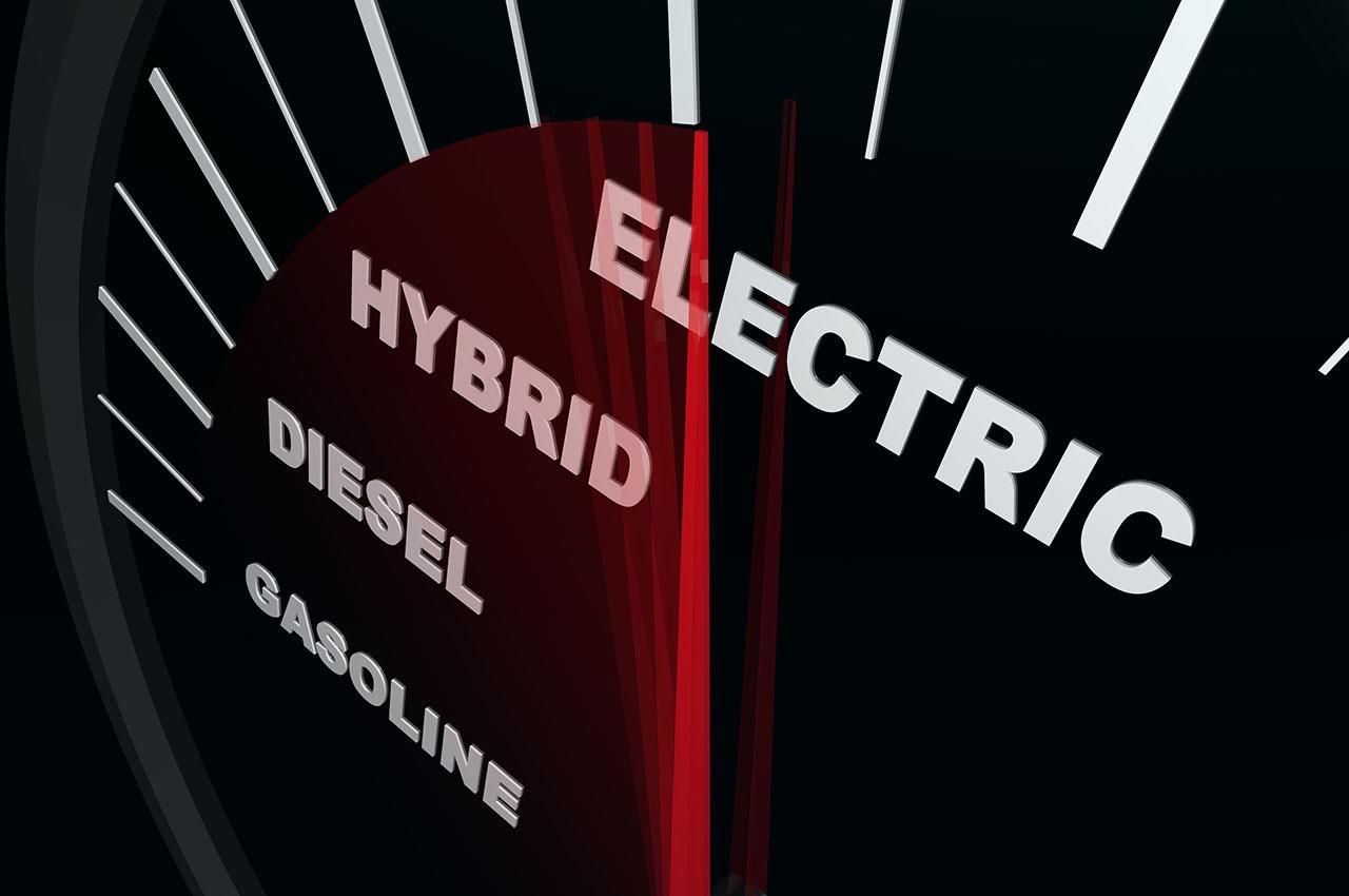 diesel e gasolina