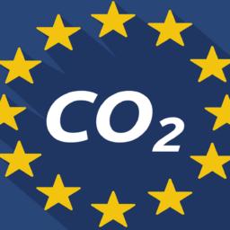 limite emissões de co2