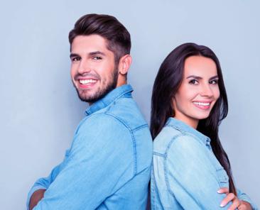 Modelo-Facebook-partilha-homem-vs-mulher