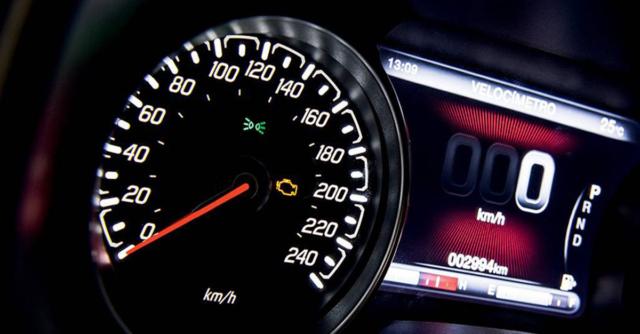 limitador de velocidade