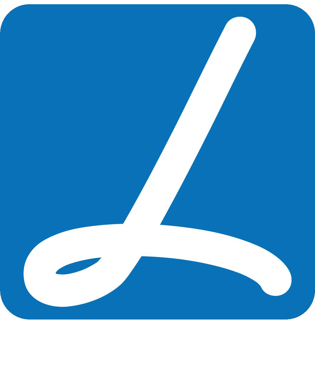 PME Líder 2019